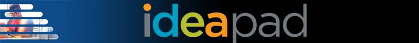 IdeaPad serija