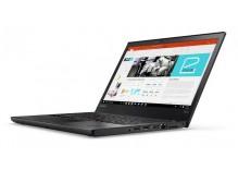 Naudotas Lenovo ThinkPad T470s i7-6600U/8GB/256M2/FHD/4g LTE /F/C/W10P_COA 1YW RTB