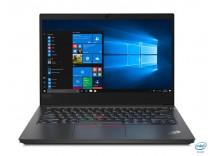 """LENOVO ThinkPad E14 GEN 3 RYZEN 7 5700U/16GB/256GB SSD/14"""" FHD/Win10Pro, 1YW"""