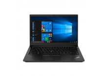 "Lenovo ThinkPad E14 Gen 3 Black, 14 "", IPS, FHD, 1920x1080, Anti-glare, AMD,  Ryzen 5 5500U, 8 GB, Soldered DDR4, SSD 256 GB, AMD Radeon Graphics, No Optical drive, Windows 10 Pro, 802.11ax, Bluetooth version 5.2, Keyboard language English, Keyboard backl"