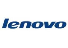 LENOVO ThinkPad Basic Dock - 90W (EU)