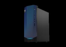 LENOVO IDeaCentre G5 14AMR05 R5 3600/8GB/512M2/GTX 1660 super 6GB/Wi/B/W10  2YW Renew