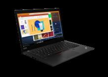 """LENOVO ThinkPad X13 GEN1 i5-10210U/8GB/256GB SSD/13.3"""" FHD/Win10 PRO 3YW"""