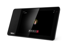 "Lenovo Thinksmart View A53 8"" HD (1280x800)/2GB/8GB eMMC"