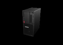 ThinkStation P330 TW GEN2/i7-9700/16GB/512GB SSD/DVD/QUADRO P2200/KEYB/MOUSE/W10P
