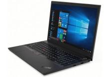 """LENOVO ThinkPad E15 (Gen 3) Ryzen 5 5500U/ 15.6"""" FHD/8 GB/ 256 GB/ W10P/ 1YW"""