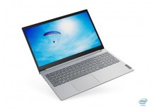 "Lenovo ThinkBook mineral grey15 G2 R5 4500U/8GB/256GB SSD/15,6"" FHD/CAM/FPR/Win10Pro"