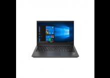 "Lenovo ThinkPad E14 (Gen 2) Titanium, 14 "", IPS, Full HD, 1920 x 1080, Anti-reflection, Intel Core i5, 1135G7, 8 GB, SSD 256 GB, Intel Iris Xe, No Optical drive, DOS, 802.11ax, Bluetooth version 5.2, Keyboard language English, Warranty 12 month(s)"