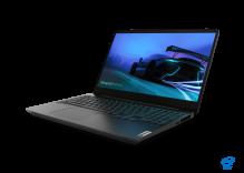 "Lenovo IdeaPad Gaming 3 Ryzen 5 4600H/8GB/256GB SSD/15.6""FHD 120hz/ GTX 1650Ti/ DOS"