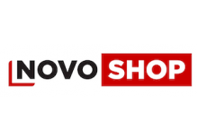 LENOVO LANDESK MANAGEMENT SUBSCRIPT