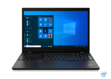 LENOVO ThinkPad L15 AMD (Gen 2) AMD Ryzen 5 5600U/8GB/256GB/15.6 FHD/Radeon/WIN10 Pro/ENG kbd/1YW
