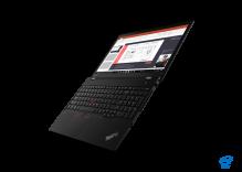 LENOVO ThinkPad T15 i5-10210U/8GB/256GB/15.6 FHD/FPR/WIN10 Pro/3YW Demo